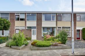 Beatrixplein 31 in Beuningen Gld 6641 CL