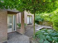 Van Goghstraat 12 in Drunen 5151 SR