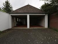 Helmondseweg 16 in Aarle-Rixtel 5735 RB