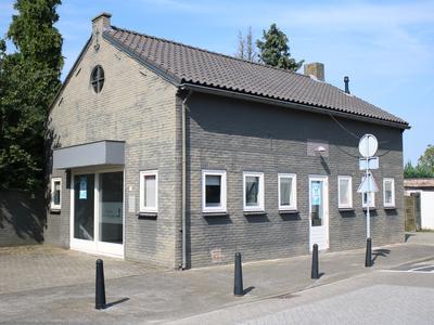 Wildertsedijk 5 in Zundert 4881 ET
