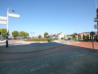 Stationsplein 21 in Coevorden 7741 GZ