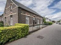 Boerenweg 3 in Arcen 5944 EH