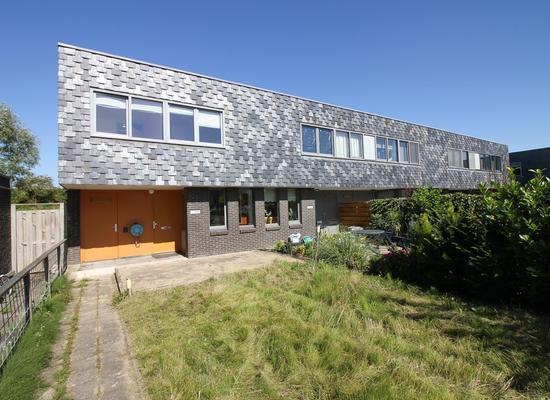 Vliehors 142 in Hoofddorp 2134 XN