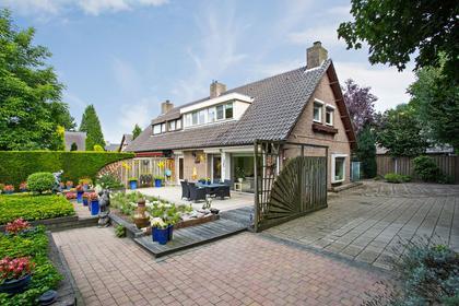 Apollovlinderlaan 33 in Eindhoven 5641 BJ