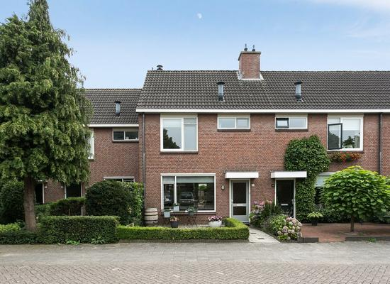 Giethuiserf 35 in Oosterhout 4901 NC