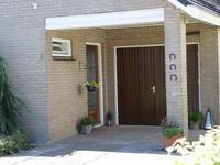 Rossinistraat 3 in Lichtenvoorde 7131 GG