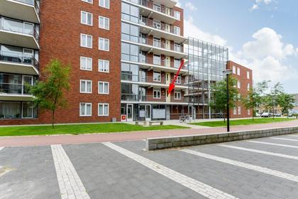 Van Eedenplein 46 in Heerhugowaard 1702 GW