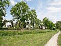 Kasteel Genbroekstraat 15 in Beek 6191 KT