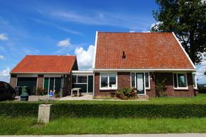 Sietse Veldstraweg 29 in Den Ham 9833 TA