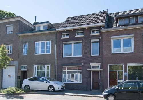 Heistraat 38 in Landgraaf 6372 XX
