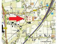 Slotstraat in Oud Gastel 4751 RM