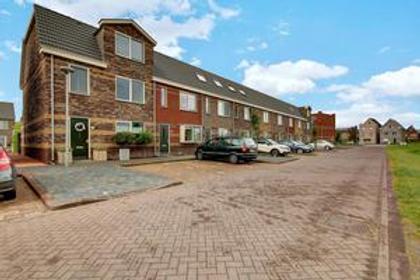 Mitrastraat 16 in Almere 1363 XH