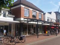 Kerkstraat 34 in Veendam 9641 AS