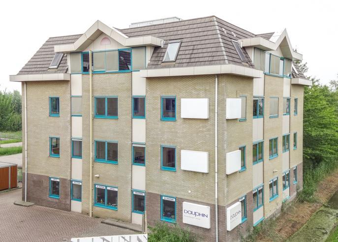 Landzichtweg 62 in Culemborg 4105 DP