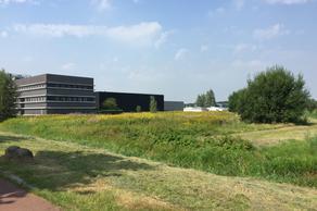 Baarschot 2 in Breda 4817 ZZ