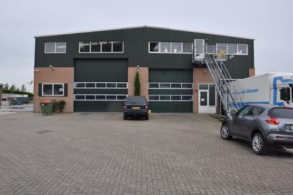 Maasdijk 58 A in Poederoijen 5307 HR