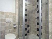 badkamer 2de verdieping