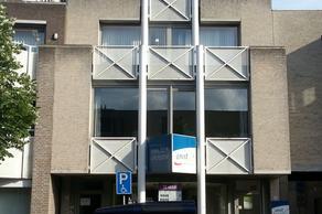 Mathildastraat 36 A in Oosterhout 4901 HC