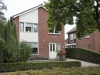 G J Piksenstraat 36 in Nijverdal 7441 EX