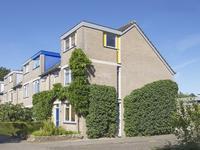 Matthijs Vermeulenstraat 1 A in Amersfoort 3816 DC