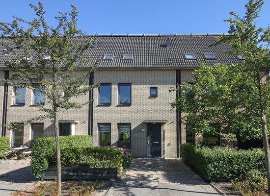 Acropolis 29 in Hoofddorp 2134 BG