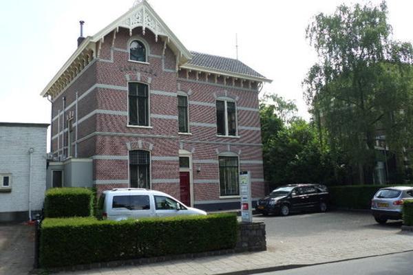 Plantsoenstraat 87 in Doetinchem 7001 AB