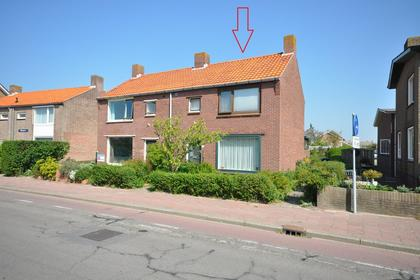 Ooststraat 7 in Zoutelande 4374 AE