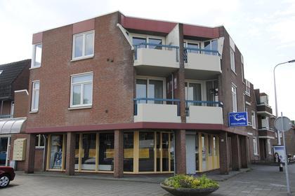 Calsstraat 2 in Helmond 5707 JM