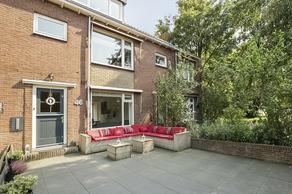 Nieuwpoortslaan 46 in Monnickendam 1141 BT