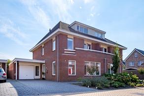 Ahornhout 12 in Assen 9408 DW