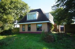 Hoendiep 1 in Oldekerk 9821 TJ