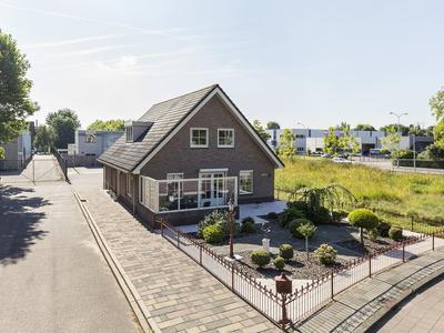 Hoofdweg 1224 in Nieuw-Vennep 2153 LR