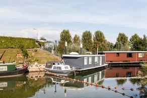 Inundatiekanaal 6 in Wijk Bij Duurstede 3961 MA