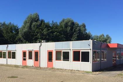 Leemansstraat 23 in Werkendam 4251 LD