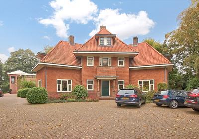Rijksstraatweg 21 in Geldermalsen 4191 SC