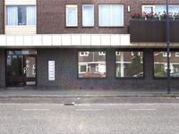 Mierloseweg 101 in Helmond 5707 AD