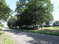 Balkerweg 22 E + F in Ommen 7731 RZ