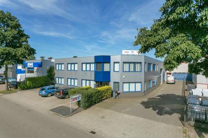 Nieuwegracht 25 in Soest 3763 LP