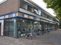 P.C. Hooftlaan 2 in Groningen 9721 JM
