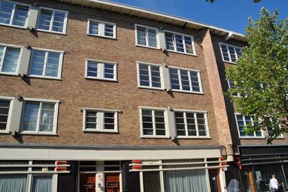 Van Speijkstraat 141 -Ii in Amsterdam 1057 GW