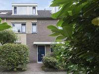 J.J.P. Oudpad 23 in Amersfoort 3822 EN