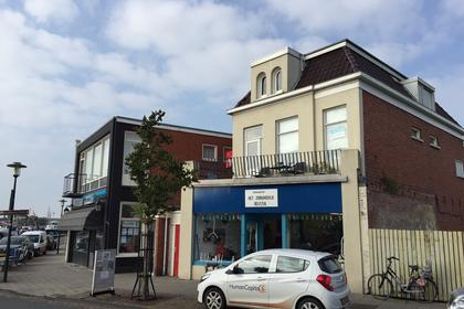 Nieuweweg 41 41A in Delfzijl 9934 RB