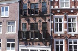 Groenmarkt 5 in Zutphen 7201 HW