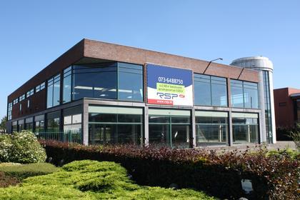 Van Voordenpark 22 in Zaltbommel 5301 KP
