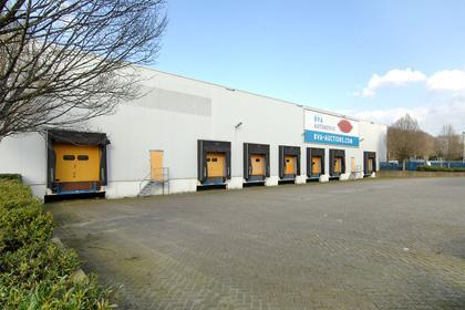 Ruitenbeek 9 in Putten 3881 LW