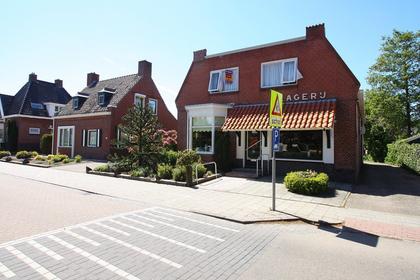 Hoofdweg 112 in Wagenborgen 9945 PK