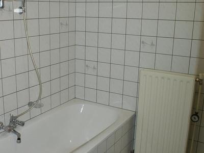 Molenstraat 113 A in Zundert 4881 GC