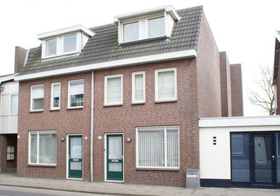 Molenstraat 113 A in Zundert 4881 GC