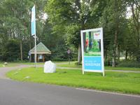 Zuiderdwarsdijk 58 in Gasselternijveen 9514 DA
