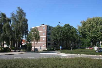 Marnixstraat 53 in Alphen Aan Den Rijn 2406 VR